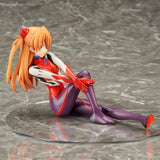 evangelion-3-0-you-can-not-redo-bellfine-1-7-scale-figure-asuka-langley-shikinami-plug-suit-ver_hypetokyo_4