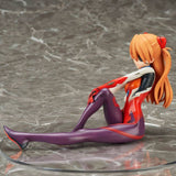 evangelion-3-0-you-can-not-redo-bellfine-1-7-scale-figure-asuka-langley-shikinami-plug-suit-ver_hypetokyo_6