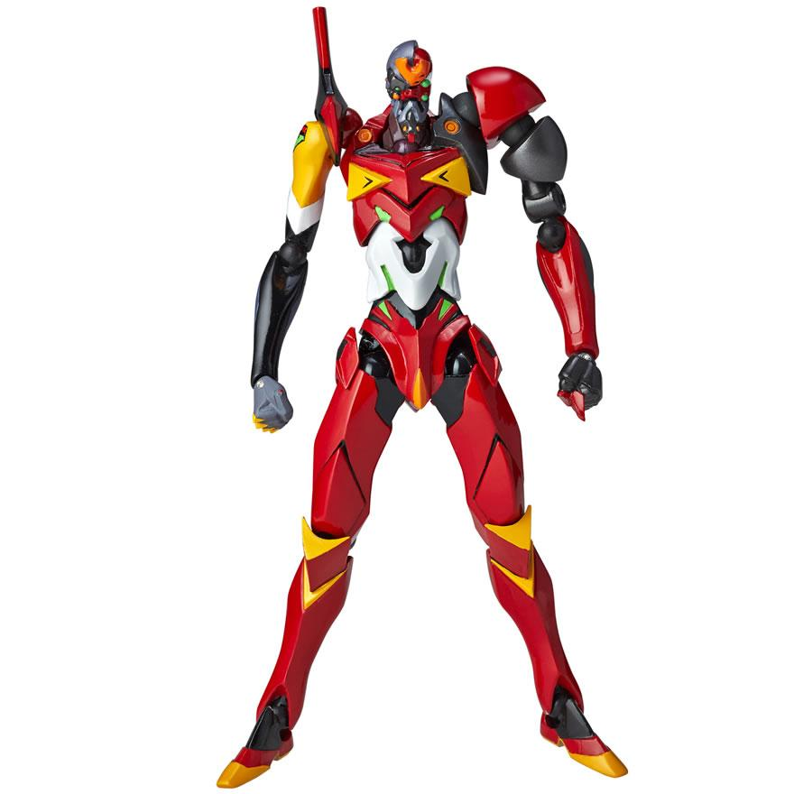 evangelion-3-0-you-can-not-redo-evangelion-evolution-revoltech-kaiyodo-action-figure-eva-type-02-gamma-hypetokyo_1