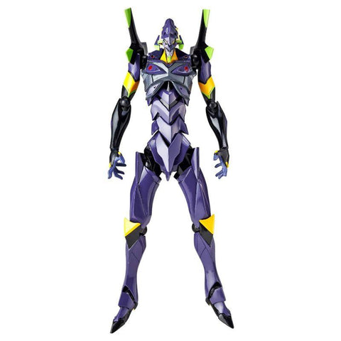 evangelion-3-0-you-can-not-redo-revoltech-evangelion-evolution-kaiyodo-action-figure-eva-unit-13_hypetokyo_1