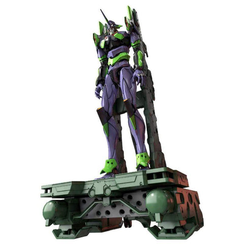 evangelion-bandai-real-grade-plastic-model-evangelion-test-type-01-dx-transport-platform-set_hypetokyo_1