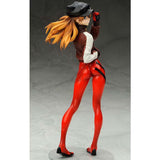 Evangelion Q ALTER 1/7 Scale Figure : Shikinami Asuka Langley Training Wear Ver. - HYPETOKYO