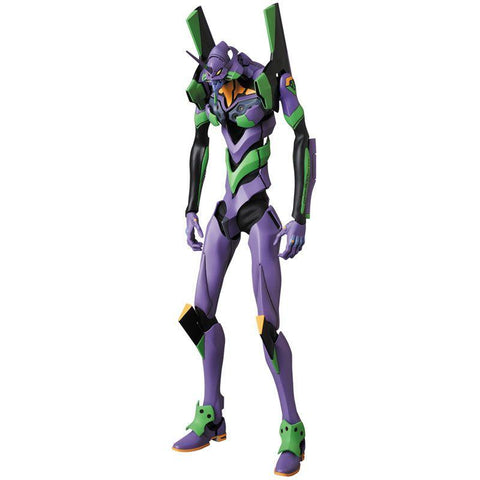 evangelion-real-action-heroes-neo-medicom-toy-action-figure-eva-01-test-type-new-paint-version_hypetokyo_1