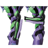 evangelion-real-action-heroes-neo-medicom-toy-action-figure-eva-01-test-type-new-paint-version_hypetokyo_9