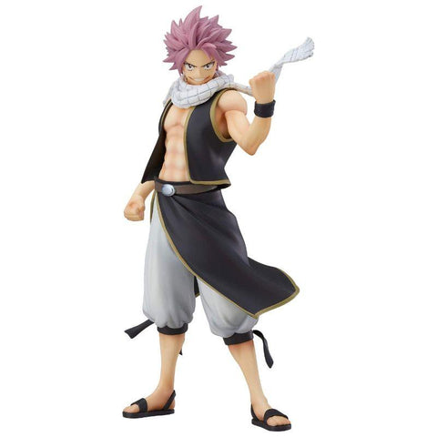 fairy-tail-final-season-pop-up-parade-good-smile-company-non-scale-figure-natsu-dragneel_hypetokyo_1