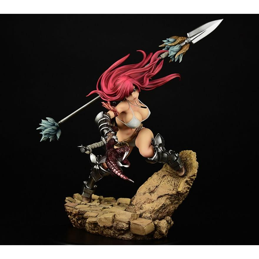 fairy-tail-orca-toys-1-6-scale-figure-erza-scarlet-the-knight-ver_HYPETOKYO_1