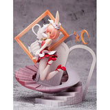 fairytale-another-alice-in-wonderland-myethos-1-8-scale-figure-another-white-rabbit_HYPETOKYO_2