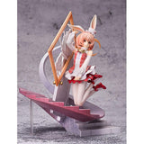 fairytale-another-alice-in-wonderland-myethos-1-8-scale-figure-another-white-rabbit_HYPETOKYO_5