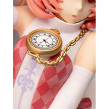fairytale-another-alice-in-wonderland-myethos-1-8-scale-figure-another-white-rabbit_HYPETOKYO_9