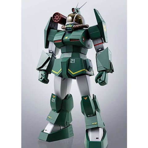 fang-of-the-sun-dougram-bandai-hi-metal-r-action-figure-soltic-h8-roundfacer_HYPETOKYO_1