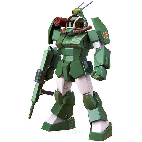 fang-of-the-sun-dougram-combat-armors-max-02-soltic-h8-roundfacer_HYPETOKYO_1