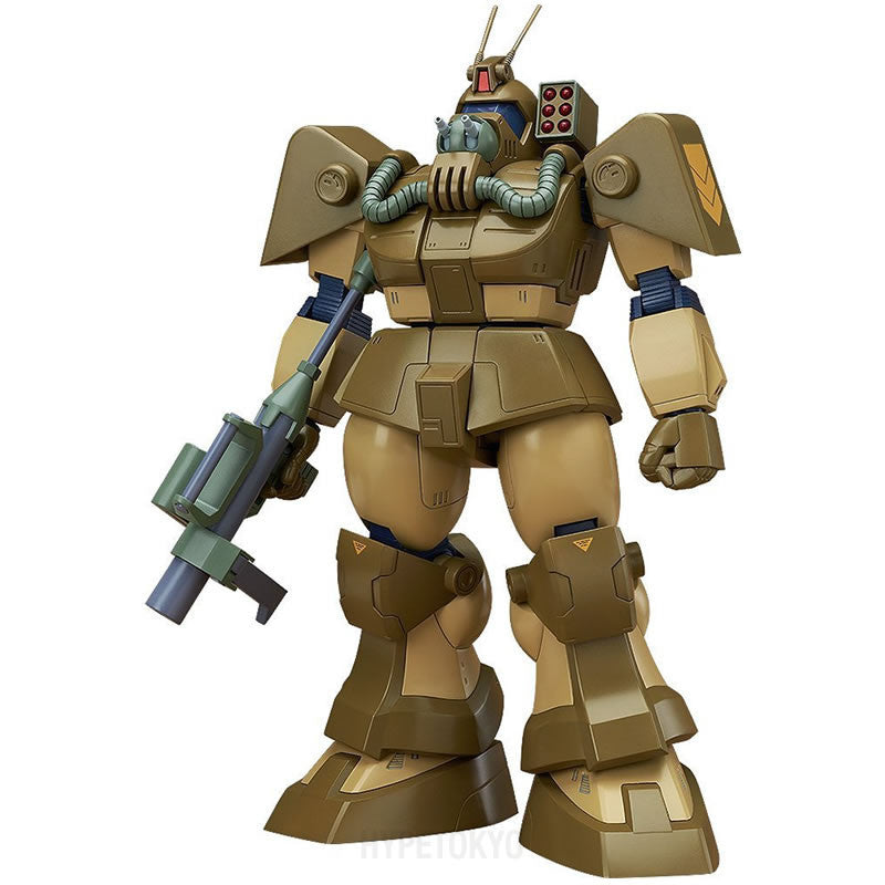 fang-of-the-sun-dougram-combat-armors-max-09-abitate-t10c-block-head-x-nebula_HYPETOKYO_1