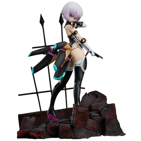 fate-apocrypha-act1-phat-1-8-scale-figure-jack-the-ripper_HYPETOKYO_1