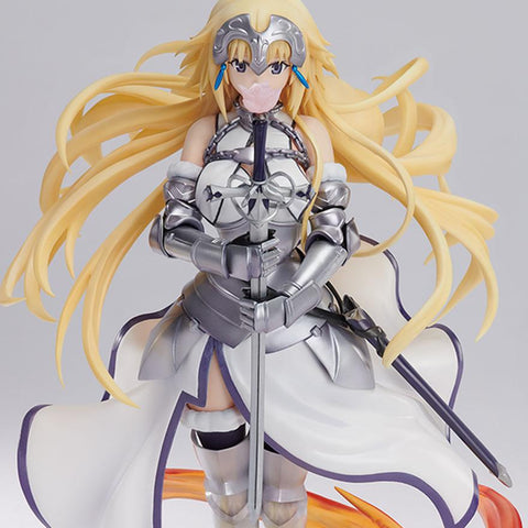 fate-apocrypha-aniplex-1-7-scale-figure-ruler-la-pucelle_HYPETOKYO_1