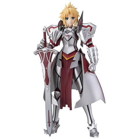 fate-apocrypha-figma-action-figure-saber-of-red_HYPETOKYO_1