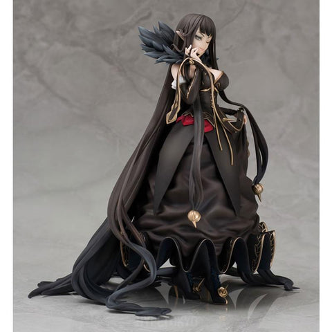 fate-apocrypha-funny-knights-1-7-scale-figure-assassin-of-red-semiramis_HYPETOKYO_1