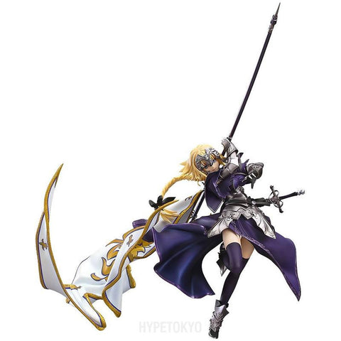 fate-apocrypha-max-factory-1-8-scale-figure-jeanne-darc_HYPETOKYO_1