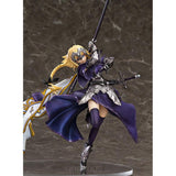 fate-apocrypha-max-factory-1-8-scale-figure-jeanne-darc_HYPETOKYO_2