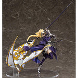 fate-apocrypha-max-factory-1-8-scale-figure-jeanne-darc_HYPETOKYO_3