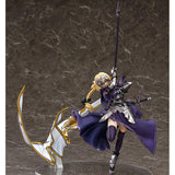 fate-apocrypha-max-factory-1-8-scale-figure-jeanne-darc_HYPETOKYO_4