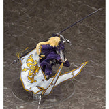 fate-apocrypha-max-factory-1-8-scale-figure-jeanne-darc_HYPETOKYO_5