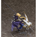 fate-apocrypha-max-factory-1-8-scale-figure-jeanne-darc_HYPETOKYO_6