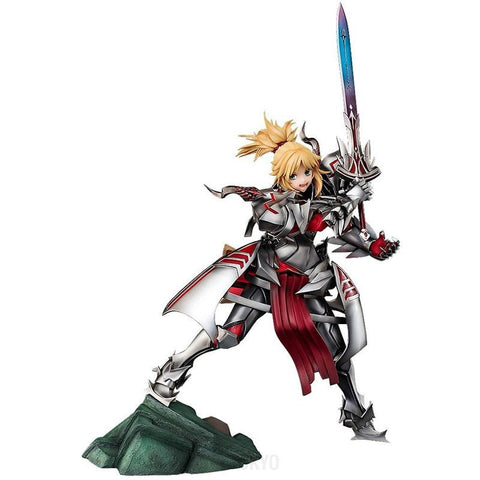 fate-apocrypha-phat-1-8-scale-figure-saber-of-red-mordred_HYPETOKYO_1