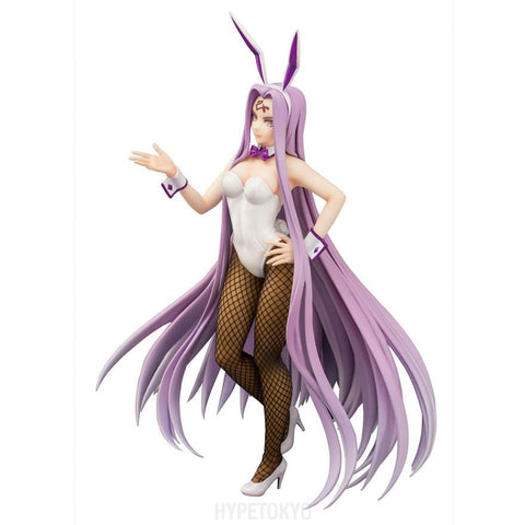 fate-extella-funny-knights-1-8-scale-figure-medusa-miwaku-no-bunny-suit-ver_HYPETOKYO_1