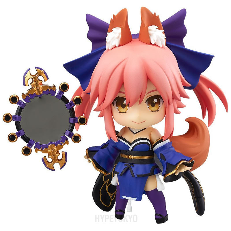 fate-extra-nendoroid-caster_HYPETOKYO_1