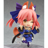 fate-extra-nendoroid-caster_HYPETOKYO_2