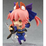 fate-extra-nendoroid-caster_HYPETOKYO_3