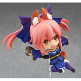 fate-extra-nendoroid-caster_HYPETOKYO_4