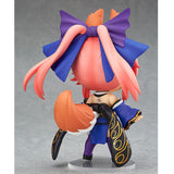 fate-extra-nendoroid-caster_HYPETOKYO_6