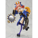 Fate/EXTRA Phat! 1/8 Scale Figure : Caster [PRE-ORDER] - HYPETOKYO