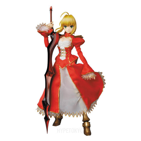 fate-extra-real-action-heroes-action-figure-saber-extra_HYPETOKYO_1