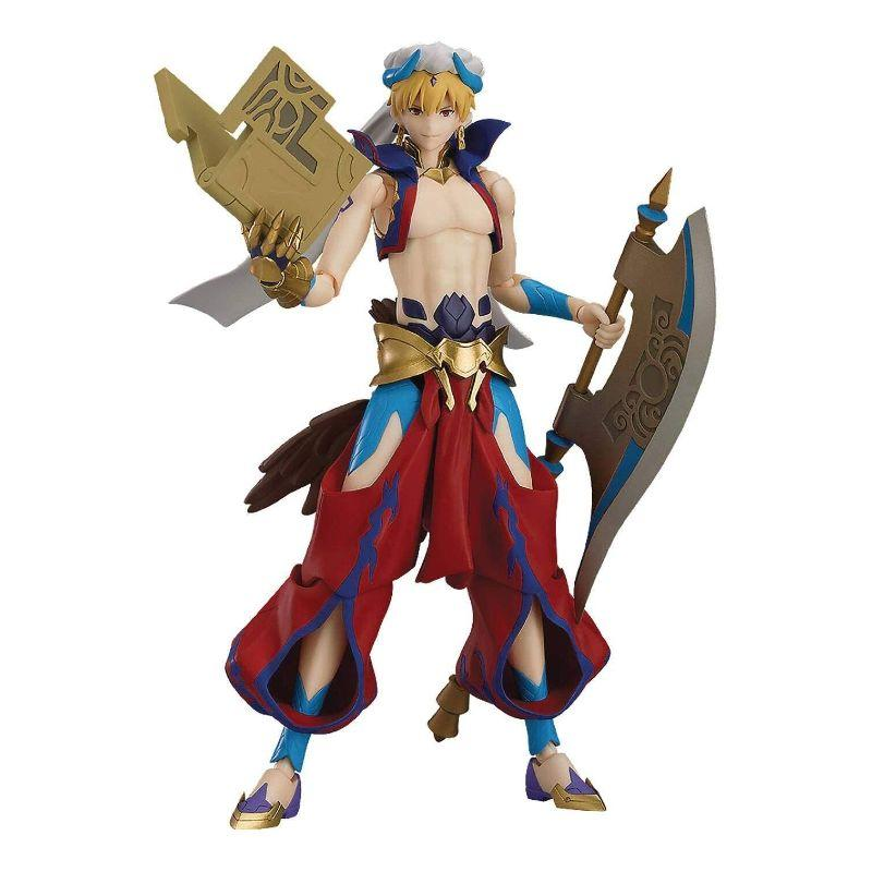 fate-grand-order-absolute-demonic-front-babylonia-figma-action-figure-gilgamesh_hypetokyo_1
