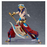 fate-grand-order-absolute-demonic-front-babylonia-figma-action-figure-gilgamesh_hypetokyo_3