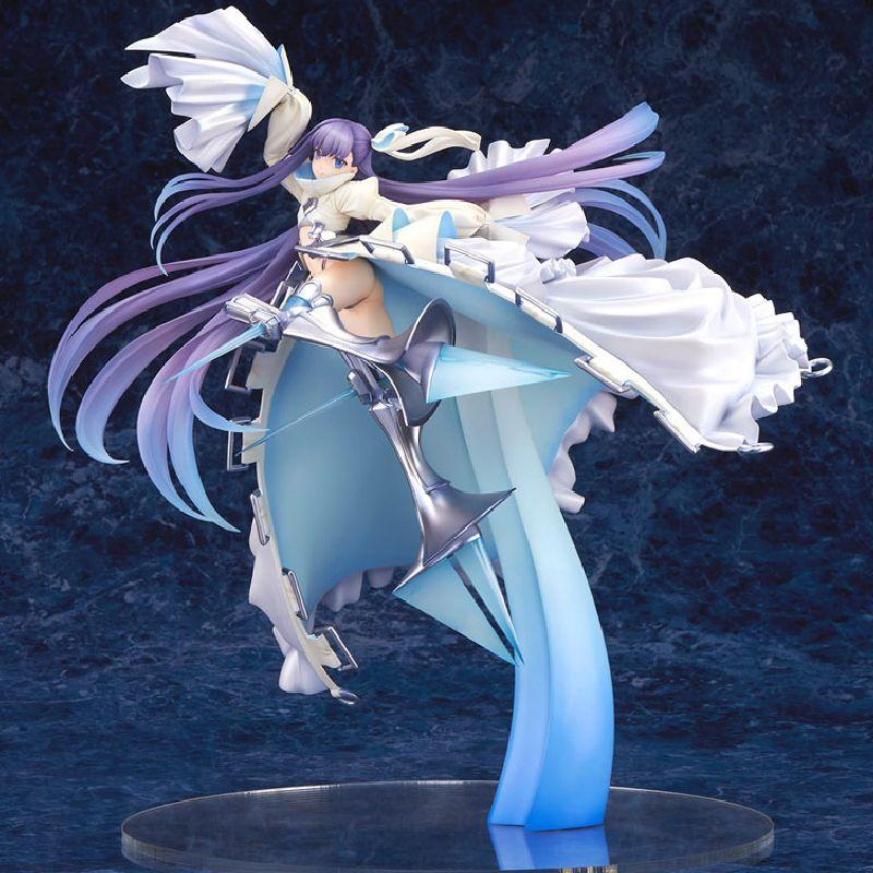 fate-grand-order-alter-1-8-scale-figure-alter-ego-meltlilith_hypetokyo_1