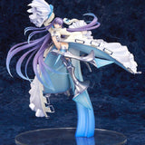 fate-grand-order-alter-1-8-scale-figure-alter-ego-meltlilith_hypetokyo_3