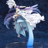 fate-grand-order-alter-1-8-scale-figure-alter-ego-meltlilith_hypetokyo_5