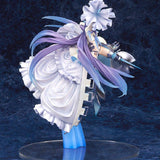 fate-grand-order-alter-1-8-scale-figure-alter-ego-meltlilith_hypetokyo_7