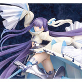 fate-grand-order-alter-1-8-scale-figure-alter-ego-meltlilith_hypetokyo_9