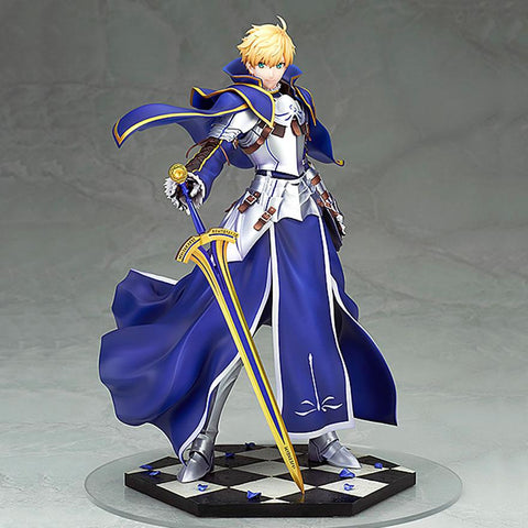 fate-grand-order-amie-x-altair-1-8-scale-figure-saber-arthur-pendragon-prototype_HYPETOKYO_1