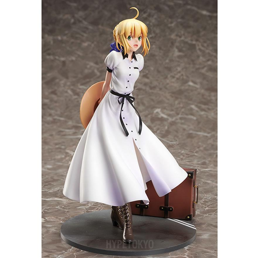 fate-stay-night-aniplex-1-7-scale-figure-saber-england-journey_HYPETOKYO_1