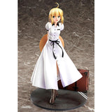 fate-stay-night-aniplex-1-7-scale-figure-saber-england-journey_HYPETOKYO_3