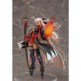 fate-grand-order-aquamarine-1-7-scale-figure-alter-ego-okita-souji-alter_hypetokyo_2