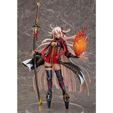 fate-grand-order-aquamarine-1-7-scale-figure-alter-ego-okita-souji-alter_hypetokyo_5