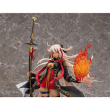 fate-grand-order-aquamarine-1-7-scale-figure-alter-ego-okita-souji-alter_hypetokyo_6