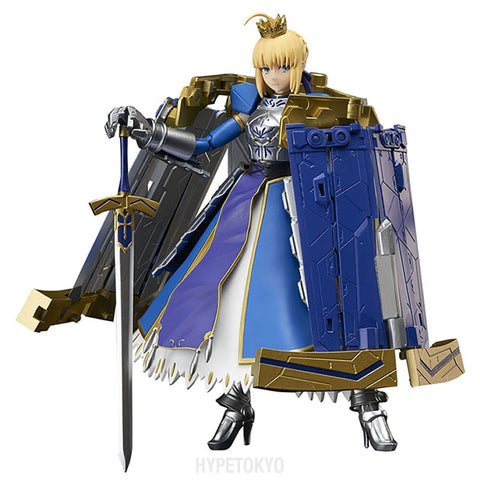 fate-grand-order-armor-girls-project-action-figure-saber-altria-pendragon-hengen-seshi-yakusoku-sareta-shouri-no-ken_HYPETOKYO_1