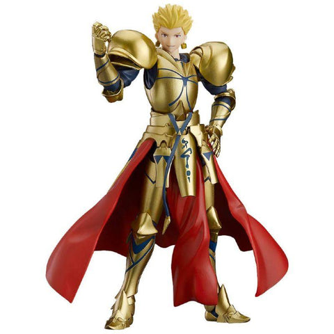 fate-grand-order-figma-action-figure-archer-gilgamesh-rerelease_hypetokyo_1